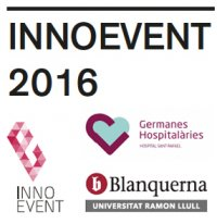 Innoevent 2016