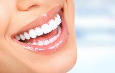 Ortodòncia i estètica dental