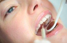 Odontologia preventiva i conservadora
