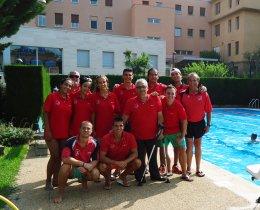 curset natació 2014