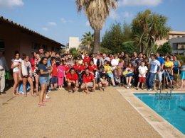 curset estiu 2013