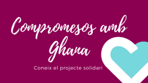 compromís Ghana