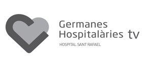 Videoteca Hospital Sant Rafael