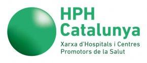 Xarxa Catalana d´Hospitals i Serveis Promotors de la Salut