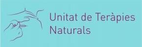 Banner nou Unitat de teràpies naturals