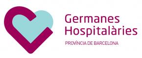 Germanes Hospitalàries Província Canònica de Barcelona