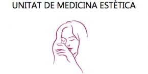 Entra en funcionament la nova Unitat de Medicina Estètica