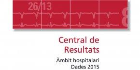 La Central de Resultats evidencia l'excel·lència de l'Hospital Sant Rafael