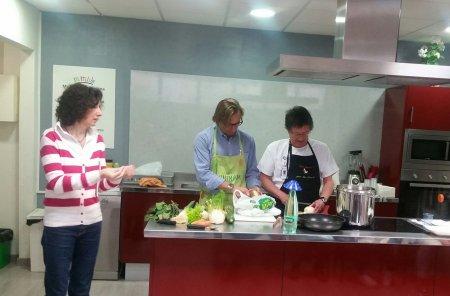 taller cuina i salut